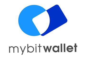 mybitwalletを使わない理由が見当たらない件。