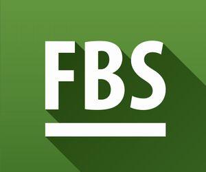 FBSの評判は?充実のボーナス制度や各口座の特徴について解説!!